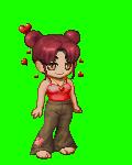 VampireBite87's avatar