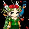 eternal_sorrow_lady's avatar