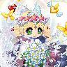 Kyuuketsuki Shinobi's avatar