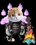 Vaquero Galactico's avatar