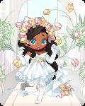 StealingYourSenpai's avatar
