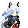 Yua the Forbidden's avatar