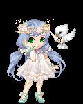 oO CupCaKe Portable Oo's avatar
