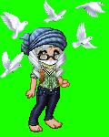 sophia say whattt's avatar