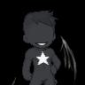 Naaota's avatar