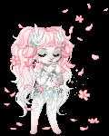 Ynori's avatar