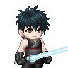 Dante Stormbringer's avatar