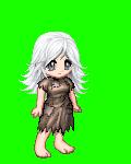 plumeria_20's avatar