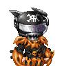 XxUber Ninja KylexX's avatar