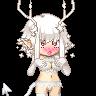 BabyPie-Chan's avatar