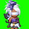 ayazume's avatar