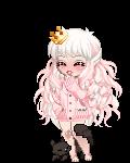 black cat 177