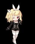 black cat 177's avatar