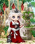 Heavenly Arina's avatar