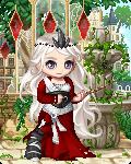 Heavenly Arina's avatar