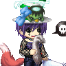 SxE Rainbow's avatar