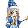 Mewtaila's avatar