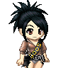 Maddy120's avatar