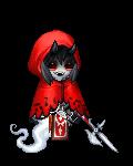 battle scene's avatar