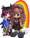 Sk8er_Lesbian_Gurl_92
