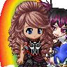 Sk8er_Lesbian_Gurl_92's avatar