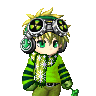 Apocalypse Prince's avatar