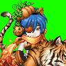 SemPie's avatar