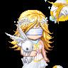 TrjnRabbit's avatar