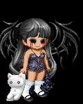 I bad Kitteh rawr's avatar