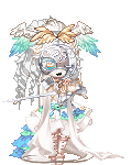 Siflheim's avatar