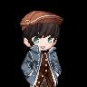 dh3n's avatar