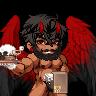 Raikage Matsuki's avatar