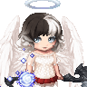 Kieko's avatar