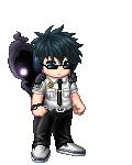 xxdragonmaster