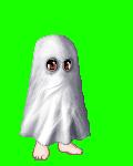 iSasuke-Shinobi's avatar