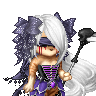 s3xy_t's avatar