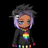 stafffighter's avatar