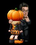 SquishyTobi's avatar