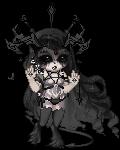 TheCadaverKid's avatar