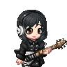 Tokio_Maika_Hotel's avatar