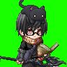 Kungfuangel's avatar