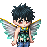 ice_dragon#1's avatar