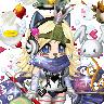 kawaii_woaini's avatar