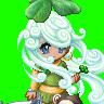 Emarald's avatar
