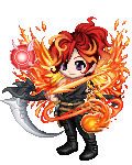 DuoMama Fire Mage's avatar