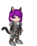Vei Brakienroz's avatar