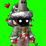 Archelaus's avatar