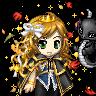 Ebil-NekoCat's avatar