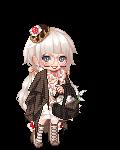 MinaBina989's avatar