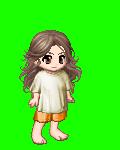 MusicBaby_Holly's avatar